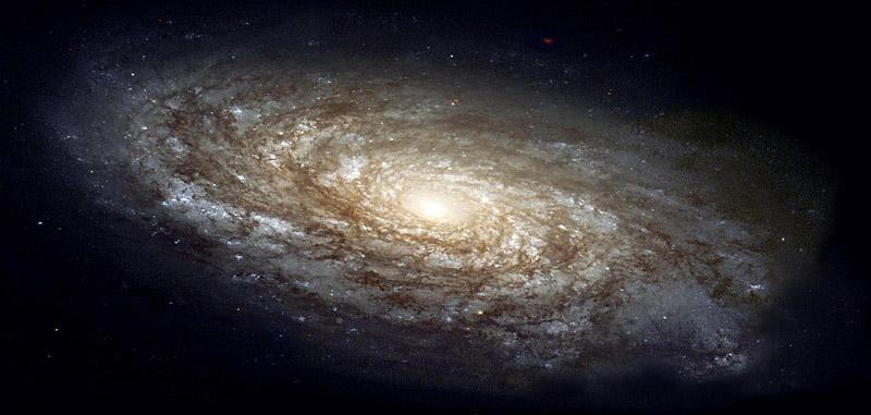 Семинар по истории астрономии