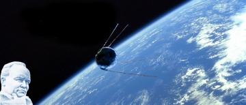 ХLIV Академические чтения по космонавтике