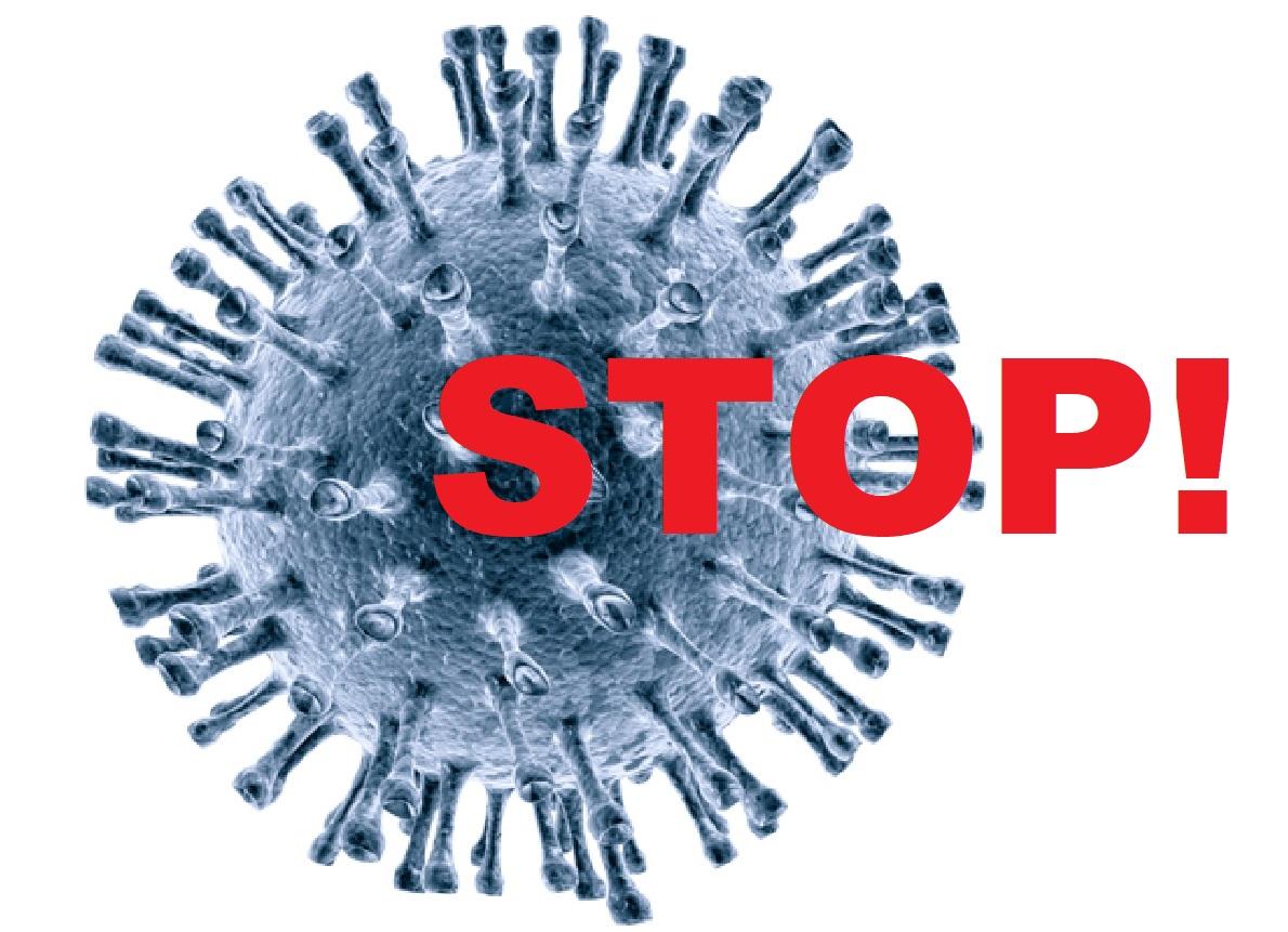 Приказ 21 «О» от 19.03.2020 года Утверждение Плана неотложных мероприятий по предупреждению распространения коронавирусной инфекции (COVID-19)