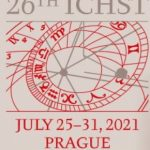 Изменения формата проведения 26-м Международном конгрессе по истории науки и техники