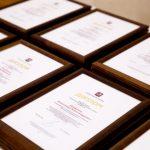 Конкурс на соискание премии Правительства Москвы молодым учёным за 2021 год