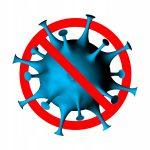 Приказ 52 «О» от 15.06.2021 «О деятельности учреждения в условиях предупреждения новой коронавирусной инфекции»
