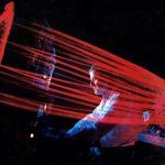 XV Международная научно-практическая конференция «История науки и техники. Музейное дело», г. Москва, 8―9 декабря 2021 года