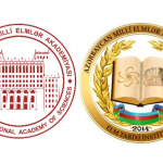 II Международная научная конференция «История науки и науковедение: междисциплинарные исследования» (г. Баку, 15 октября 2021 года)