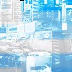 """Международные конференции """"HISTELCON 2021"""" и """"Инженерные технологии и информатика – 2021"""""""