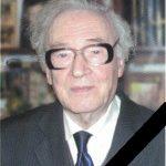 15 сентября 2021 года скончался ведущий научный сотрудник Отдела истории физико-математических наук ИИЕТ РАН, доктор физико-математических наук Александр Владимирович Кессених.