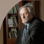 Круглый стол памяти Эдуарда Израилевича Колчинского