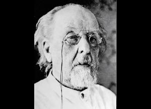 56-е Научные чтения памяти К.Э. Циолковского